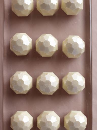 chocolate buffet ideas for