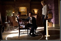 the-originals-season-3-the-other-girl-in-new-orleans-photos-4