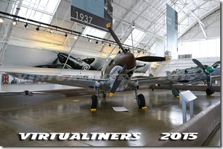 08 KPEA_Museum_Flying_Collection_0005-VL