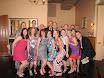 Lepisto wedding - BG crew