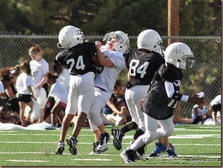 09-20-15 Zane football 108