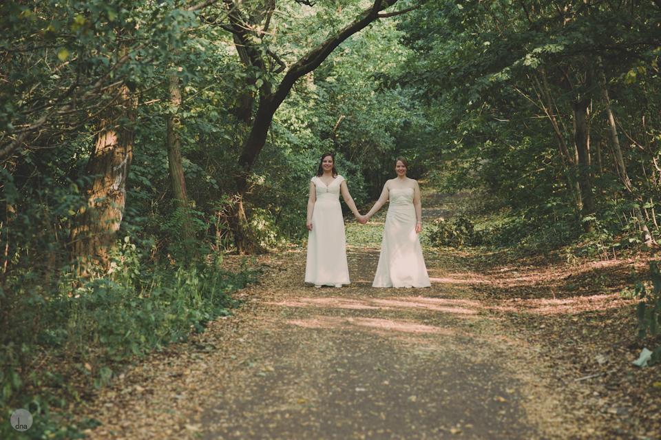 Leah and Sabine wedding Hochzeit Volkspark Prenzlauer Berg Berlin Germany shot by dna photographers 0117.jpg