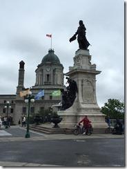 Quebec City too 2015-07-19 005