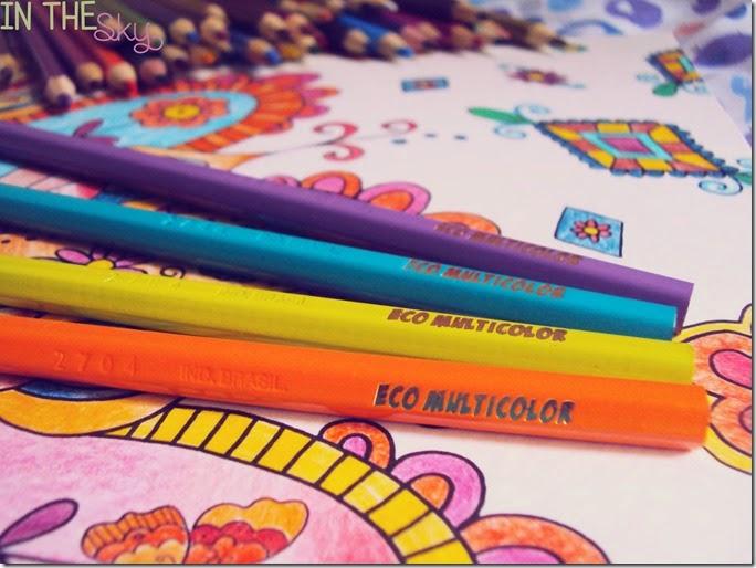 livros de colorir08