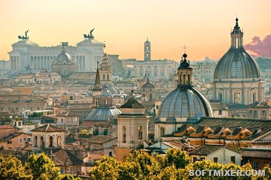rome_big