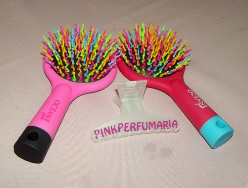 Oceane_femme_maquiagem_cabelo_Pink_perfumaria_bonsucesso_acesorios_escovas_pente_rio de janeiro_Encontro_blogueiras_workshop (2)
