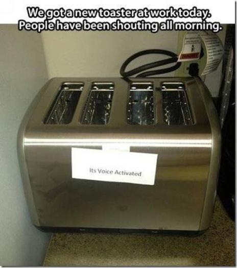 office-pranks-too-far-028