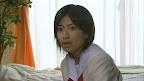 NaoMinamisawa1237715319.jpg