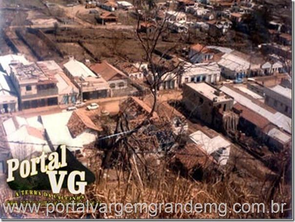 30 anos da tragedia em itabirinha  portal vg  (50)