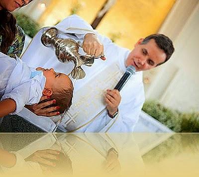 batizado_davi_igreja_belvedere_25/09/2010