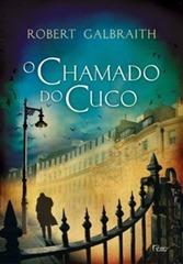 O_CHAMADO_DO_CUCO_1383587962B