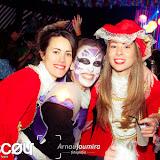 2016-02-06-carnaval-moscou-torello-117.jpg