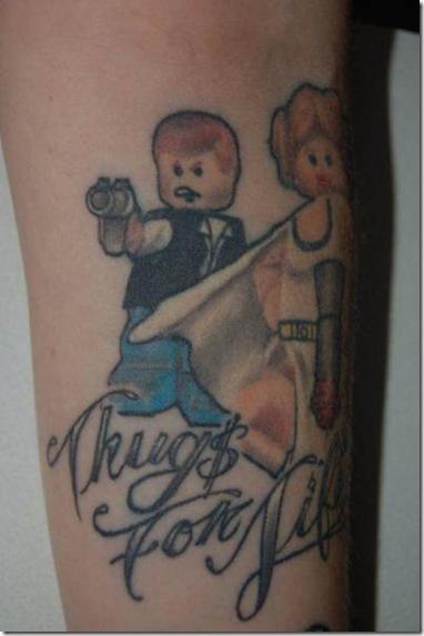 star-wars-tattoos-034