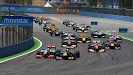 F1-Fansite.com HD Wallpaper 2010 Europe F1 GP_28.jpg