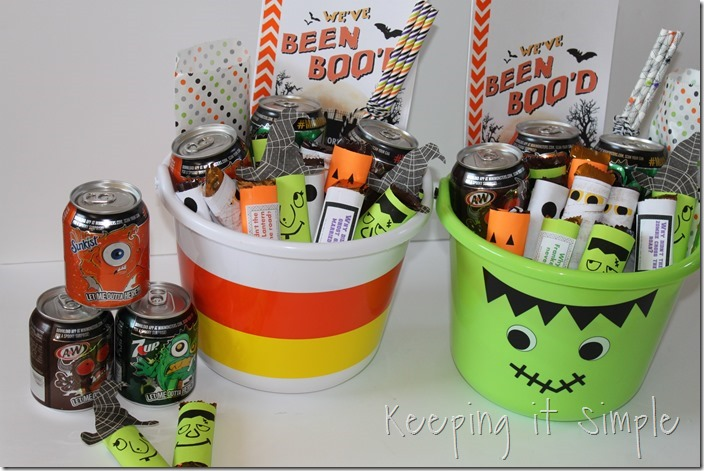 #ad Halloween-candy-bar-wrappers-with-Halloween-jokes-printable #BooItForward (14)