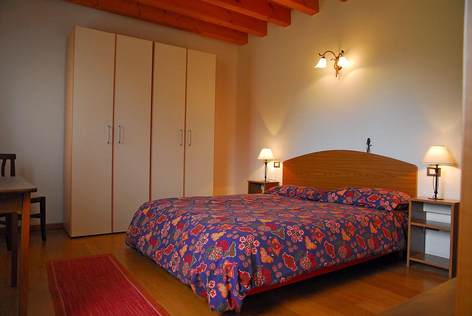 Ferienwohnung Valle 2 (734744), Jesolo, Adriaküste (Venetien), Venetien, Italien, Bild 10