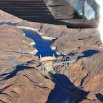 Vegas Area Flight - 12072012 - 107