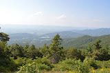 Shenandoah - July 2014 - 61