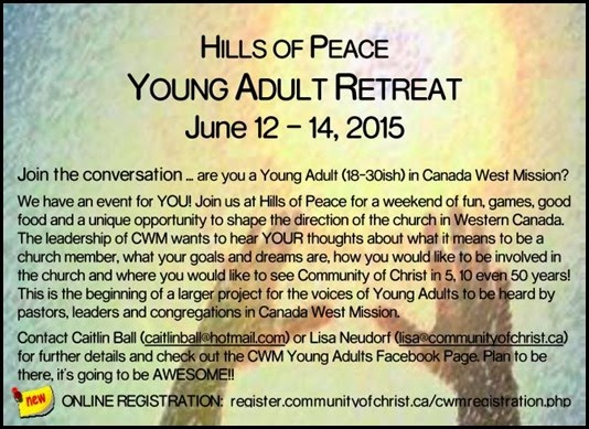 YA Retreat 2015 poster_Page_1