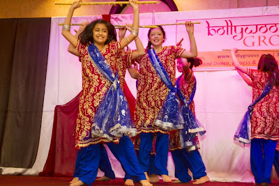11/11/12 2:31:42 PM - Bollywood Groove Recital. © Todd Rosenberg Photography 2012