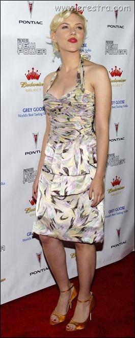 Scarlett Johansson 08.
