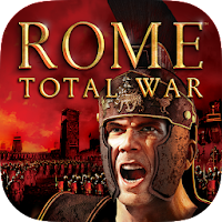 ROME: Total War pour PC (Windows / Mac)