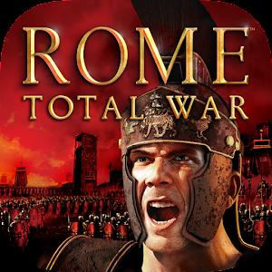 ROME: Total War For PC / Windows 7/8/10 / Mac – Free Download