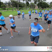 allianz15k2015cl531-1288.jpg