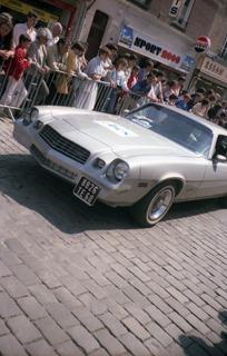 1985.06.16-055.25 type LT
