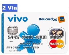 fatura-vivo-itaucard-2.0-nacional-www.2viacartao.com