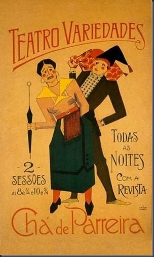 Teatro Variedades (1929).1