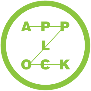 Smart AppLock (App Protector) v6.6.1