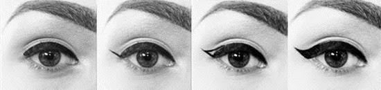 blog-da-alice-ferraz-olho-gatinho-2