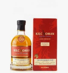kilchoman-small-batch-release-kilchoman-club-2nd-edition