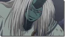 Ushio to Tora - 13 -12