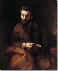 rembrandt-san-bartolomc3a9-museos-y-pinturas-juan-carlos-boveri