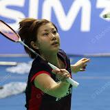 China Open 2011 - Best Of - 111123-1903-rsch4573.jpg