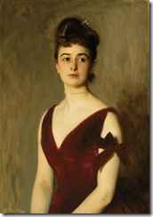 mrs-charles-e-inches-louise-pomeroy-1887-john-singer-sargent