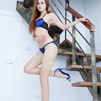 [Beautyleg]2014-09-03 No.1022 Arvil 0034.jpg