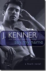Say My Name 1[3]