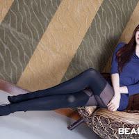 [Beautyleg]2014-07-30 No.1007 Sara 0010.jpg
