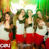 2015-07-18-carnaval-estiu-moscou-2.jpg