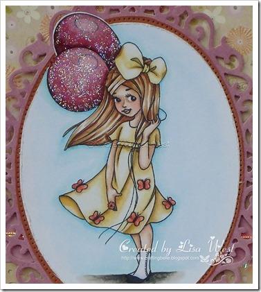Zoe Butterfly (4)