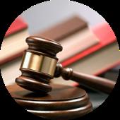 Юридический консалтинг в сфере маркетинга