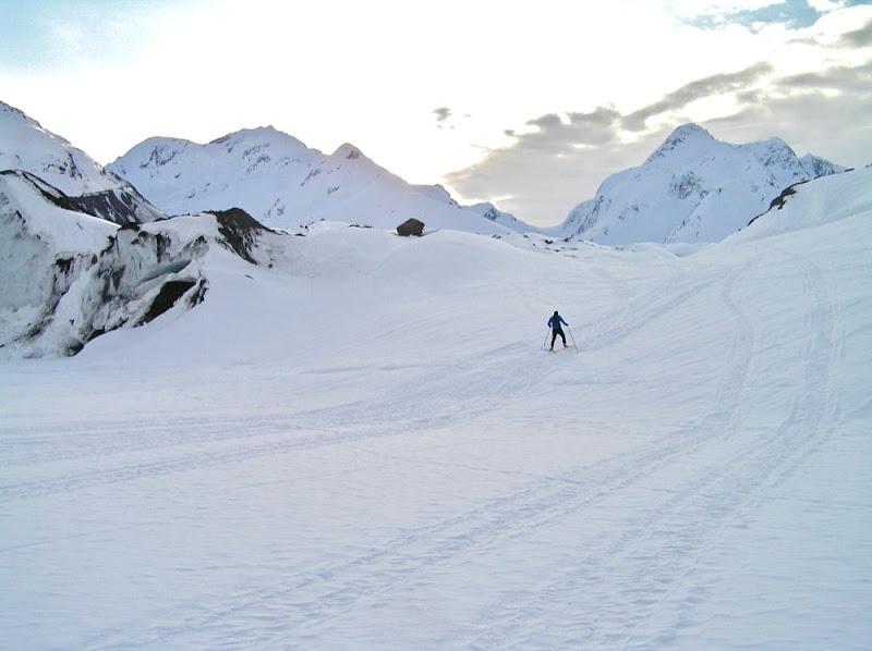 Twentymile Glacier Crust Ski - P4110026.JPG