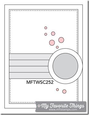 MFT_WSC_252