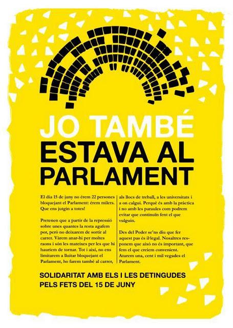 difusio - parlament.JPG
