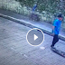 Video | Watch How these Thieves Damaging the Image of Skateboarding in the Philippines