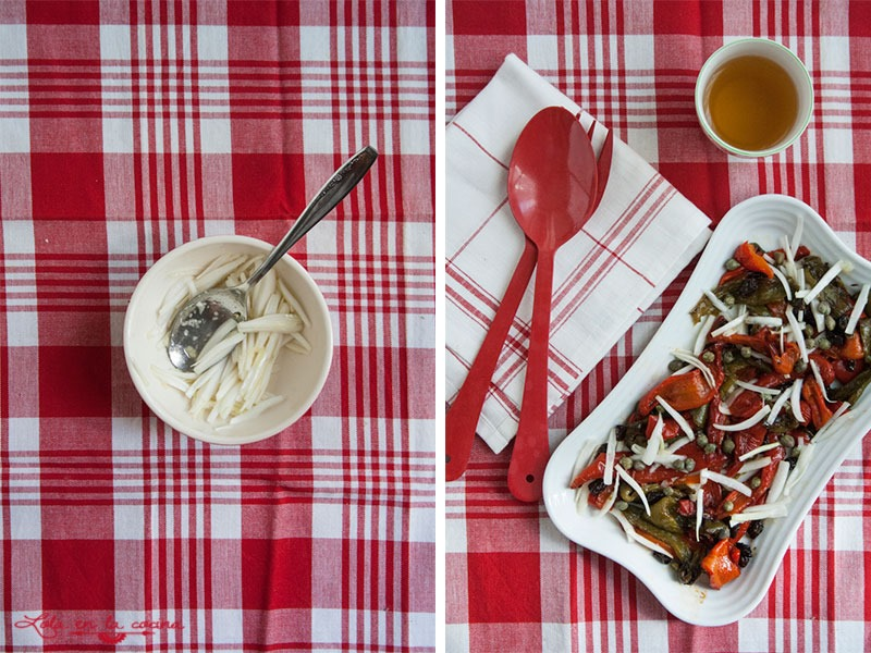 ensalada-peperonata-diptico2