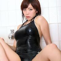 [DGC] 2007.08 - No.471 - Shiori Kaneko (金子しをり) 026.jpg